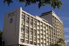 Feteerj e Sindicatos filiados repudiam atos de racismo de alunos do Direito da PUC-RJ